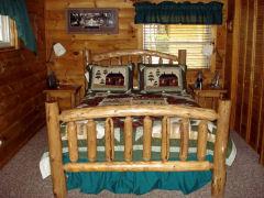 Arthur Bed