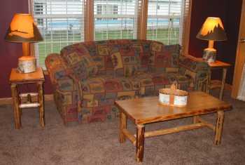 Dizthazy Living Room