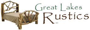 Great Lakes Rustics LLC